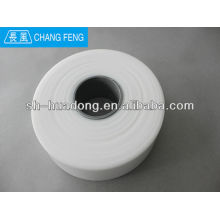 100% Virgin PTFE Teflon Film