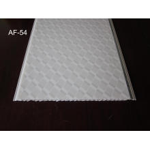 Af-54 China PVC Wall Panel