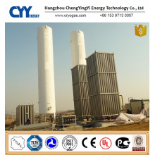 Cyylc65 Qualität und niedriger Preis L CNG Abfüllanlage