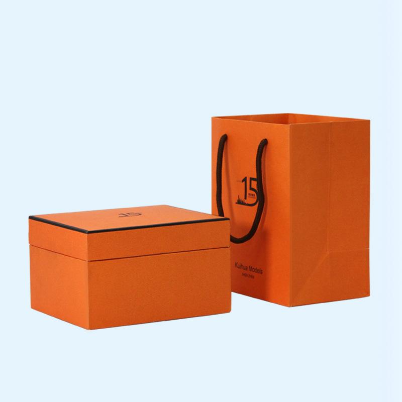 Mug Boxes 2