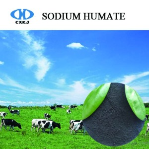Sodium+humate+powder+crystal+flakes+animal+feed+industry