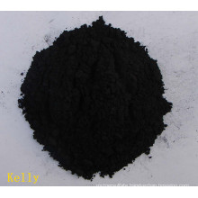 Industrial Grade Cooper Oxide 99%Min