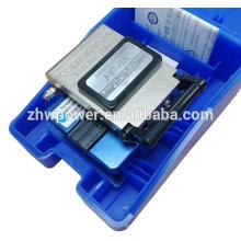 Prix peu coûteux Fibre optique Sumitomo fibre optique FC-6S