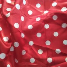 polyester satin fabric satin fabric poly satin fabric