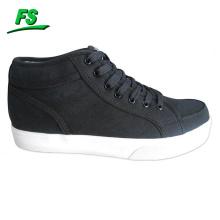 new cheap fashion men shoes,mens shoes