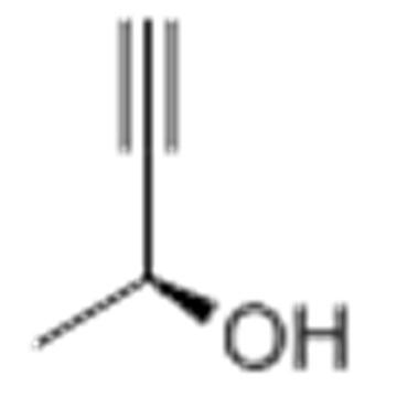 (S)-(-)-3-Butyn-2-ol CAS 2914-69-4