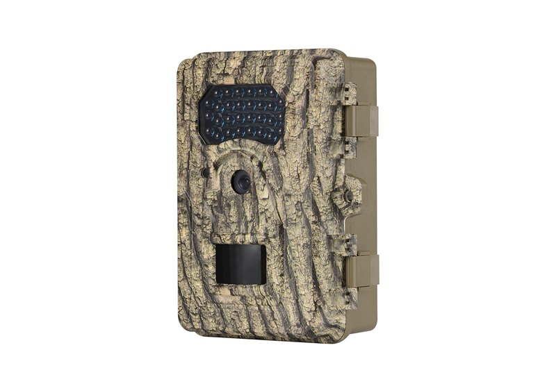 Infrared Trail Game Camera