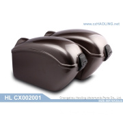 Motorcycle Saddlebag (HLCX002001)