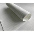 Antistatische Polyester-Nadelfilzmedien