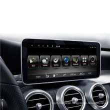 Mercedes Benz CLA GLA android SIM 2013-2018