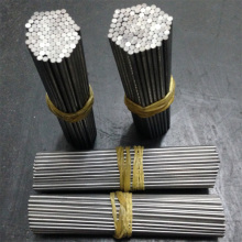 Small Size Tungsten Carbide Rods