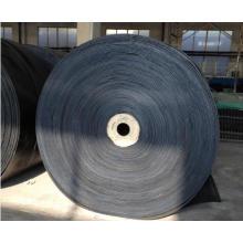 Ep200 Полиэфирный резиновый ленточный конвейер с шириной от 500 мм до 2300 мм Толщина 3-16 мм