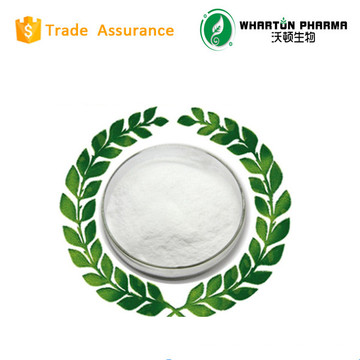 Melhor Qualidade Cosméticos Matéria Prima 99% Kojic creme de clareamento ácido