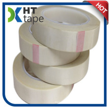 Glass Cloth Organic-Silicone Pressure Sensitive adhesive Glass Fiber Insulating Tape