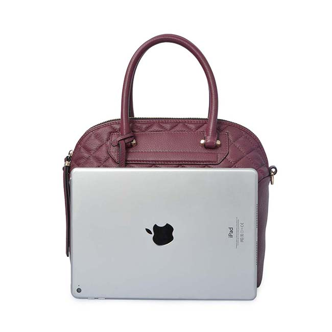 hand bags leather laptop bag