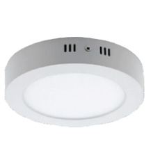 Downlight LED 8 pouces