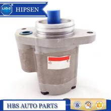 Pompe à engrenages OEM 4255303 pour Hitachi Excavator EX200-2 / 3