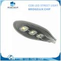 DELIGHT DE-AL03 90W 24VDC LED Street Light Fixture