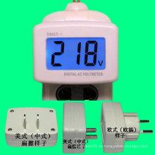 2012 beste Verkaufs-Mini-Digital-meter lcd