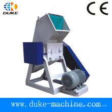 Good Quality Plastic Bottle Crushing Machine