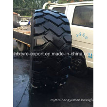 Radial Tire for Loader, 26.5r25 23.5r25, Chaoyang Brand, OTR Tire with Best Prices
