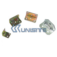 precision metal stamping part with high quality(USD-2-M-213)