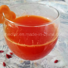 100% Ningxia Fresh Goji Juice--Wolfberry Juice