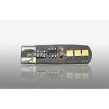 3W T10 DC 10-14V LED Autolicht