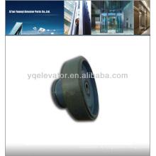 Schindler Elevator Gürtel Hersteller, Schindler Aufzug Ersatzteile