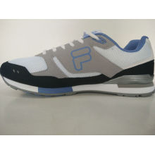 Wholesale Good Quality Running Footwear for Men