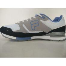 Оптовая продажа хорошего качества идущей обуви для мужчин