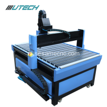 multifunctionele CNC-freesmachine 9012