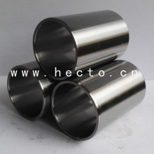 Steel Bearing Sleeve Bushing Bush Housing IR40X45X67