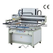 SFB Horizontal-lift Screen Printer
