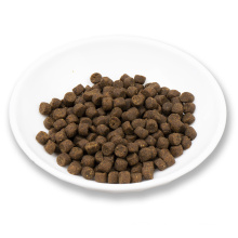 Pet Food Private Label Supplier Healthy Cat Food Dry Cat Food