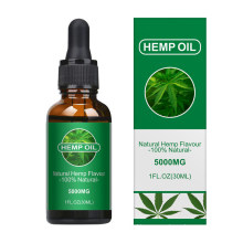 Mct Oil Herbal Extract Oil From Hemp Seed Provides Rapid Metal and Physical Energy Essential Oil Blends Bulk Essential Oil Gift Set Perfume Oil