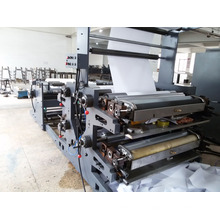 Kleber Notebook Making Machine Ldgnb760