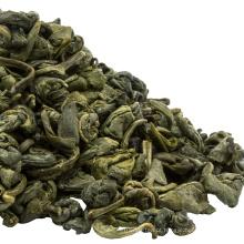 China Chá Verde Pólvora 3505