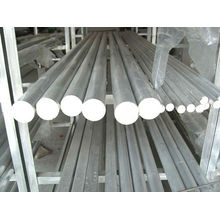 aluminum alloy bar 6070