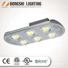 100w LED Road Lights for outdoor