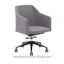 chaise de visiteur de nouveau bureau de design