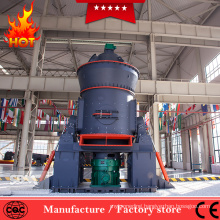 Ghana iron ore grinding mill price for sale