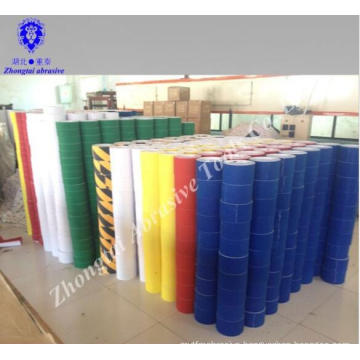 High quality best price anti slip tape for stair tread