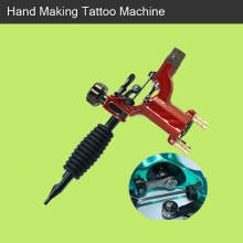 Dragonfly Rotary Tattoo Machine Shader & Liner Tatoo Motor Gun Supply For Artists Tatoo Motor Gun Su