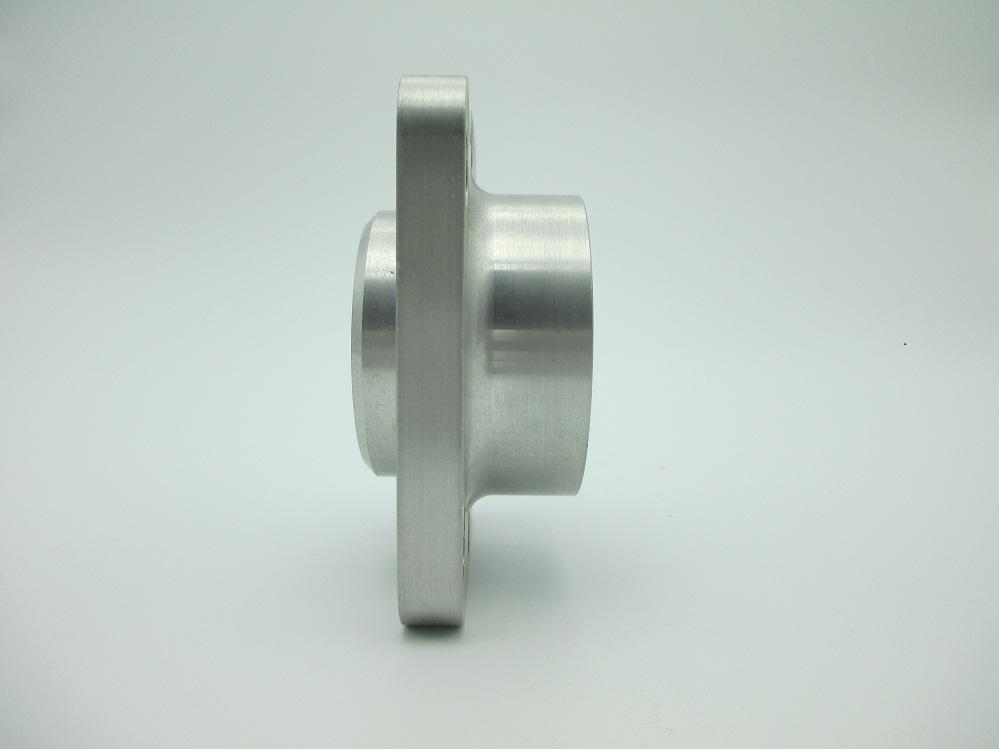 Steel Lathe Spare Parts