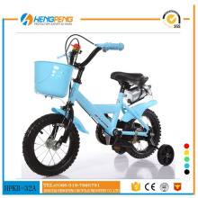 wholesale 16 baby cycle with best quality