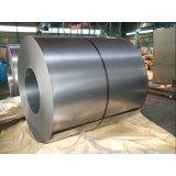 galvanized steel coils/plates