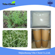 Agrochemical Herbicide Bentazone