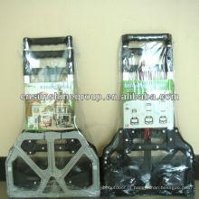 Folding Lightweight Luggage Cart,foldable trolley