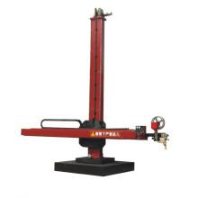 Auto-welding Manipulator / Column & Boom